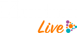Guidelines Live logo (White-RGB) compressed