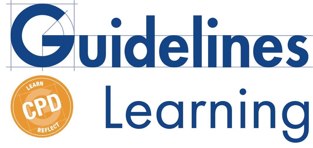 the learning support guidelines 15 learning resources and student support: institutions should ensure that the resources available for the support of student learning are adequate and appropriate for each programme offered.